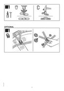 Thule CS-10 pagină 5
