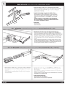 Thule Transporter Combi 665C page 3