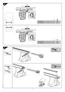 Pagina 4 del Thule kit 1281