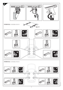 Pagina 5 del Thule kit 1281