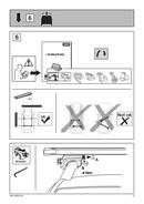 Thule SlideBar 892 sivu 5