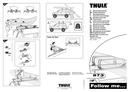 Thule Hydroglide 873 side 1