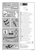 Thule Hullavator Pro 898 sivu 2