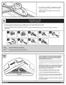 Pagina 4 del Thule SONIC 636S