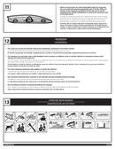 Pagina 5 del Thule SONIC 636S