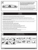 Página 5 do Thule PULSE 613