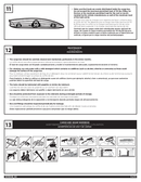 Thule SONIC 636B sivu 5