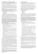 Pagina 5 del Thule Pacific 500