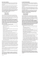 Página 2 do Thule Pacific 100