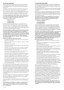 Página 2 do Thule Ocean 100