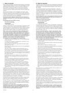 Página 4 do Thule Ocean 100