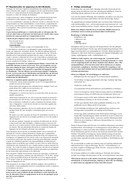 Página 5 do Thule Ocean 100