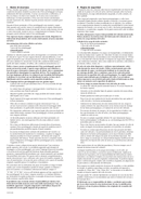 Página 4 do Thule Motion M