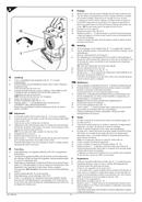 Página 5 do Thule EuroClassic Pro 902
