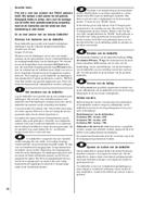 Página 2 do Thule Evolution 700