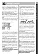 Página 3 do Thule Evolution 700