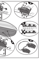 Página 5 do Thule Evolution 700