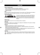 Konig KN-CL10 side 2