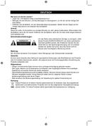 Konig KN-CL10 side 3