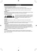 Konig KN-CL10 side 4