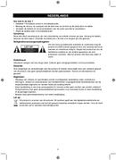 Konig KN-CL10 side 5