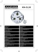 Konig KN-CL30 side 1