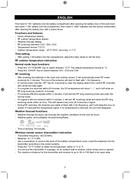 Konig KN-CL30 side 2