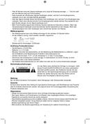 Konig KN-CL30 side 4