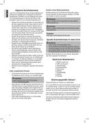 Clatronic FR 3256 side 4