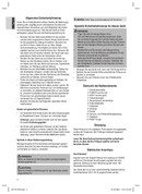 Clatronic FR 3195 side 4