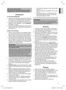 Clatronic FR 3195 side 5
