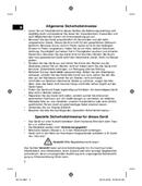 Clatronic TA 2987 side 2