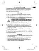 Clatronic TA 2987 side 3