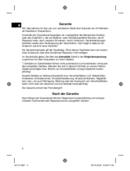 Clatronic TA 2987 side 4