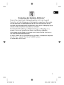 Clatronic TA 2987 side 5