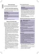 Página 4 do Clatronic TYG 3440