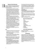Clatronic TYG 3027 side 4