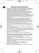 Clatronic BQS 2850 side 4