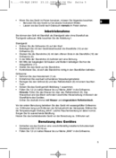 Clatronic BQS 2850 side 5