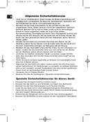 Clatronic HSM R 2757 side 4