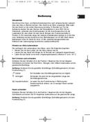 Clatronic HSM R 2757 side 5