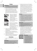 Página 2 do Clatronic BZ 3233
