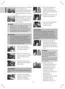 Página 4 do Clatronic BZ 3233