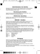 Clatronic KSW 2669 side 4