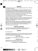 Clatronic KSW 2669 side 5