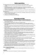 Página 4 do Clatronic BBA 2866