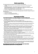 Página 3 do Clatronic BBA 2867