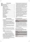 Clatronic BBA 3364 side 4