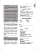 Clatronic BBA 3364 side 5
