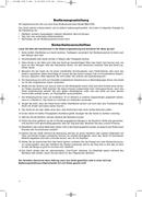 Clatronic BBA 2785 side 4